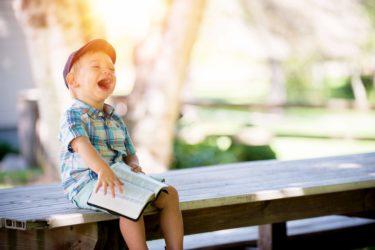 【必見】子供服に裏起毛はいらない!綿100%の安くてオシャレ可愛い商品はこれ!