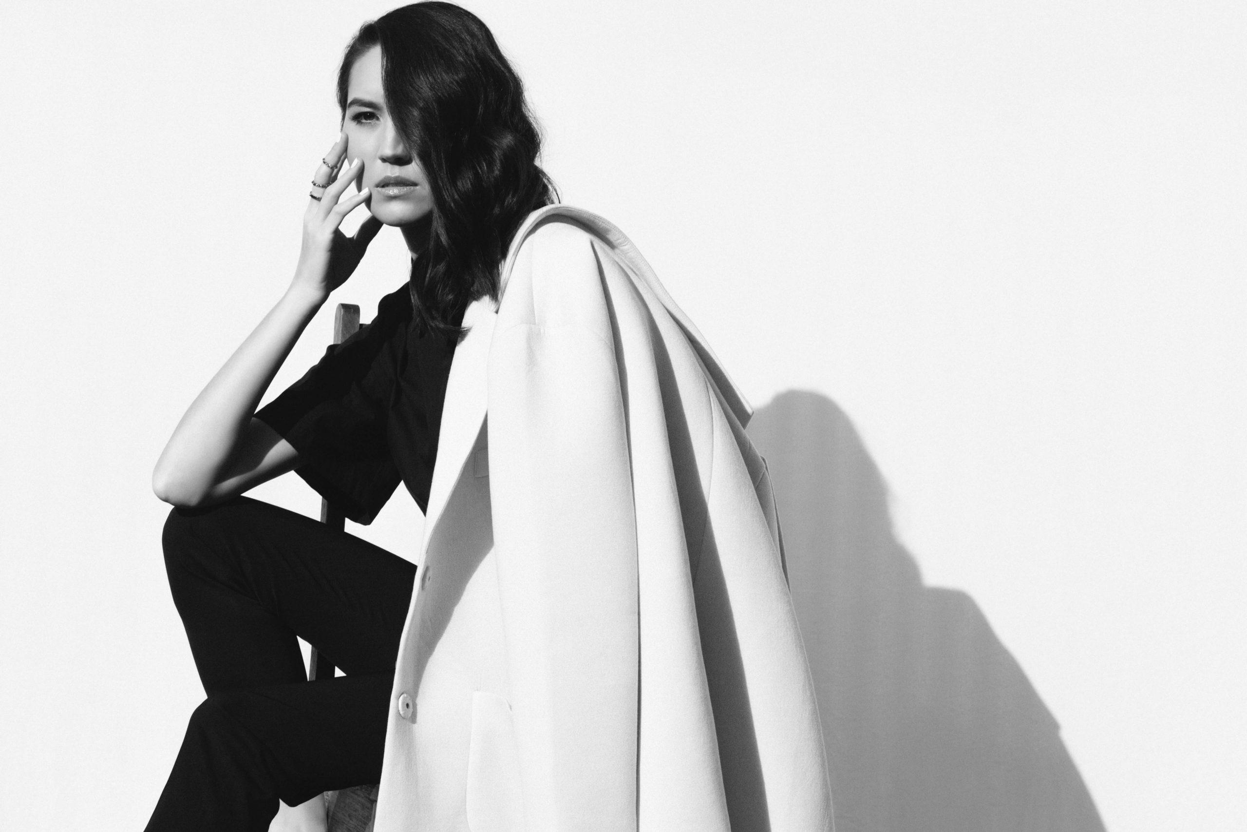 「簡単にオシャレになりたい大人の女性向け」ファッションレンタルランキングの対象