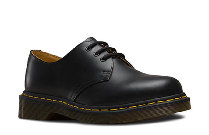 フレンチカジュアル靴