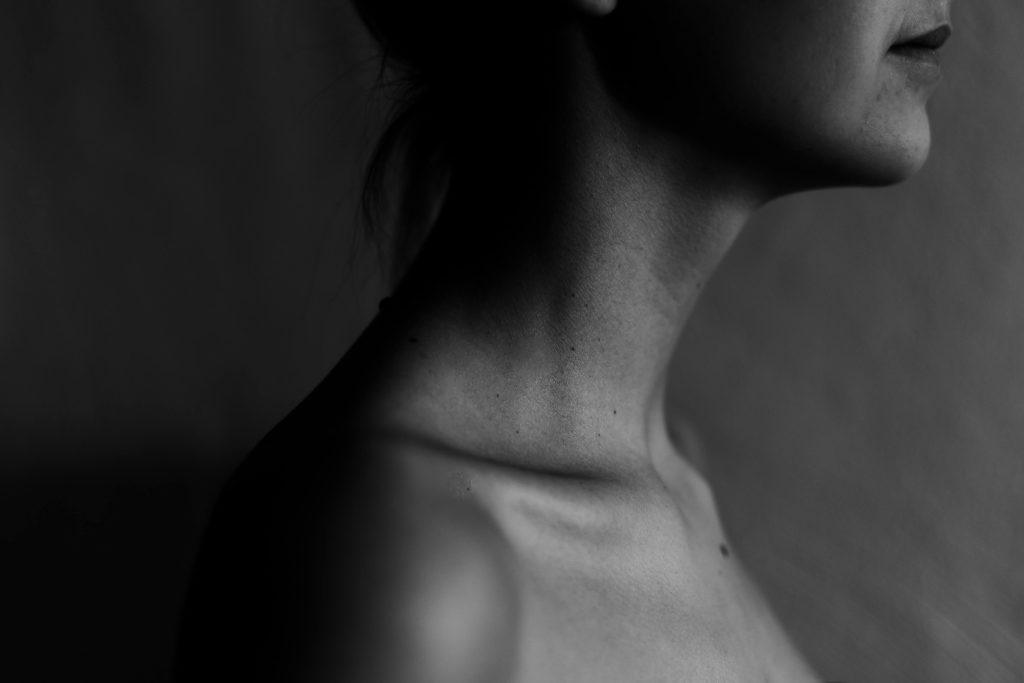 バルクオムを使うと肌質はどう改善する?