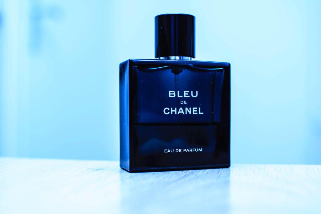 ハイブランド香水も全て1980円で買う方法