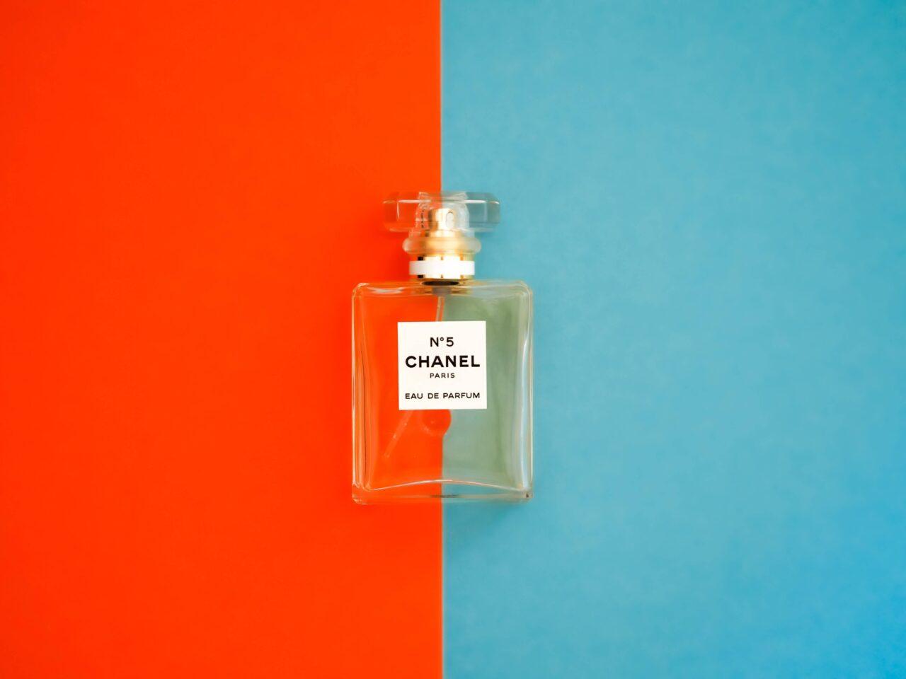 【500種類以上】有名ブランド香水も1980円で買える唯一の方法