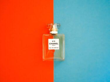 【500種類以上】有名ブランド香水も1980円で安く買える唯一の場所